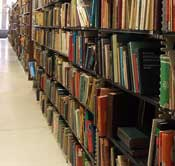 midbox-2-Ohio-Book-Store
