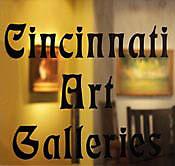 3-Cincinnati-Art-Galleries-midbox-_MG_2259-copy