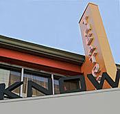 Know-Theatre,-m2