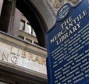 Mercantile-library-midbox-3601