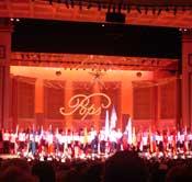 midbox,-Events,-Concert-Halls